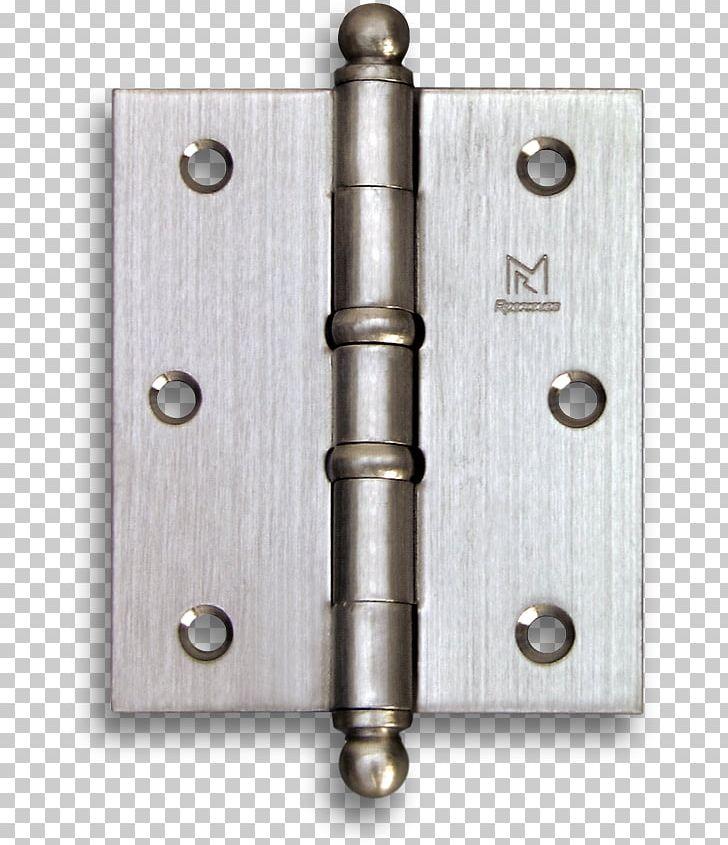 Hinge Window Brass Door Metal PNG, Clipart, Angle, Average.