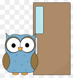 Door holder clipart 4 » Clipart Portal.