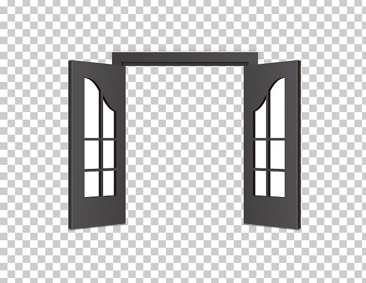 Door Icon PNG, Clipart, Adobe Illustrator, Angle, Arch Door.