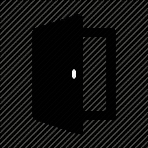 Icon Line clipart.