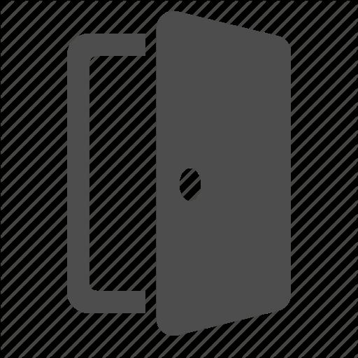 Icon Door #136642.