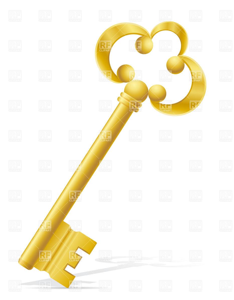 Door key clipart clipground - Door handle clipart ...