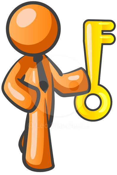 Door Key Clipart Clipground