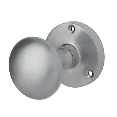 Door Knob Png (105+ images in Collection) Page 2.