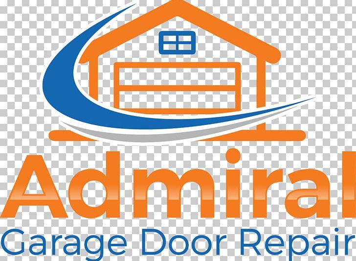 Organization Garage Doors Logo Brand PNG, Clipart, Area.