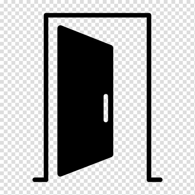Door Logo Building , door transparent background PNG clipart.