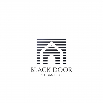 Entrance Door Png, Vector, PSD, and Clipart With Transparent.