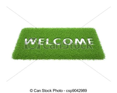 Doormat Illustrations and Stock Art. 133 Doormat illustration.