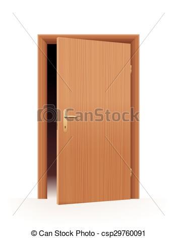 Door opener Clipart Vector Graphics. 10,968 Door opener EPS clip.