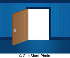 Door opening Clipart Vector Graphics. 11,330 Door opening EPS clip.