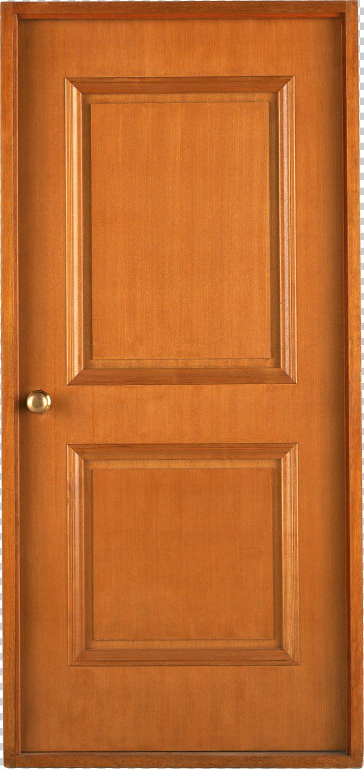 Door , Open door , black wooden door PNG clipart.