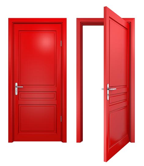 Close Door Png & Free Close Door.png Transparent Images #10679.