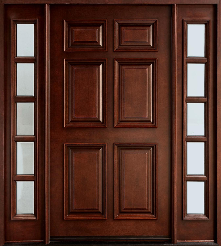 Door PNG images, wood door PNG, open door PNG.