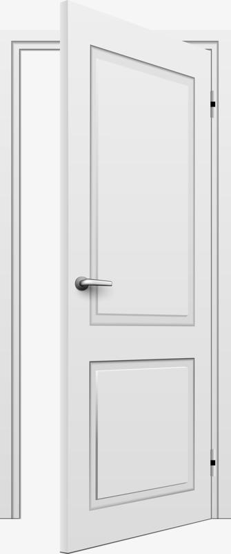 Free Door Png & Free Door.png Transparent Images #10636.