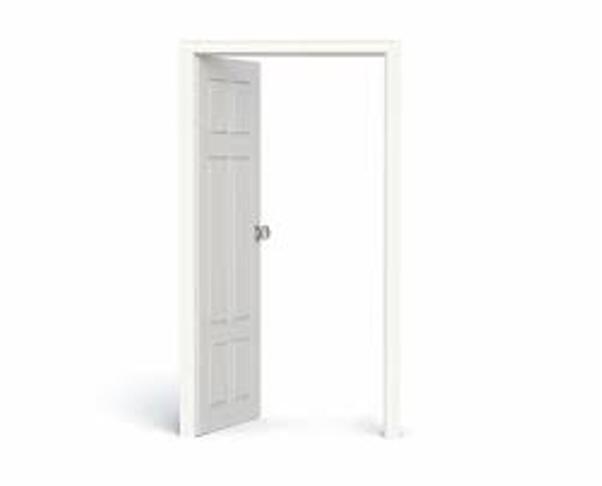Doors Transparent PNG Images (44).