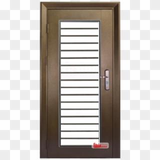 Free Door PNG Images.