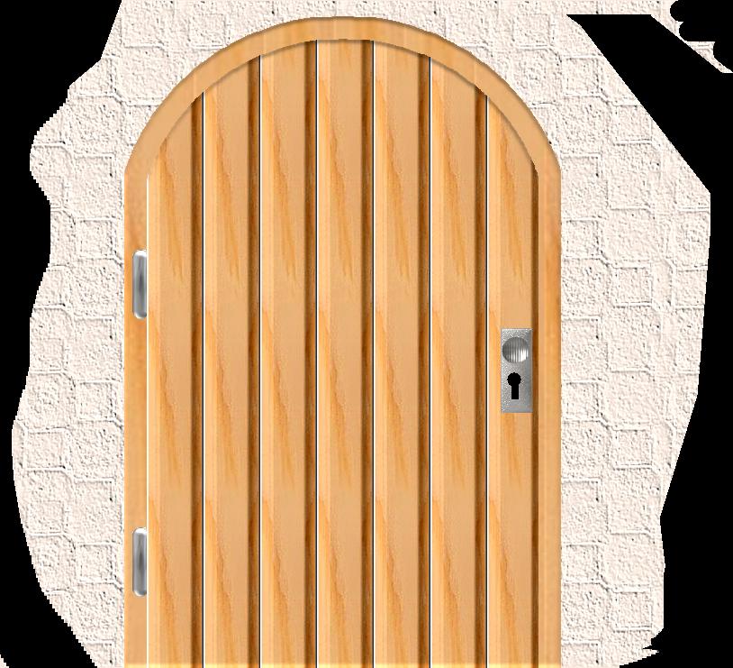 File:Door.png.