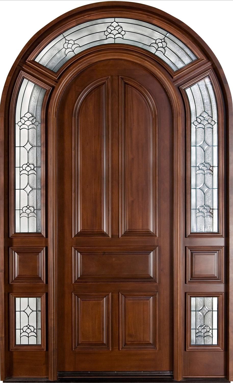 Door PNG in High Resolution.