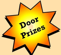 Prize Clipart.