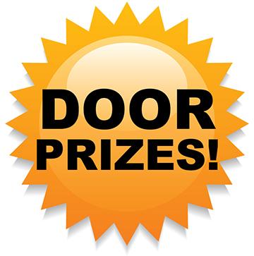 Door Prize Png & Free Door Prize.png Transparent Images #16861.