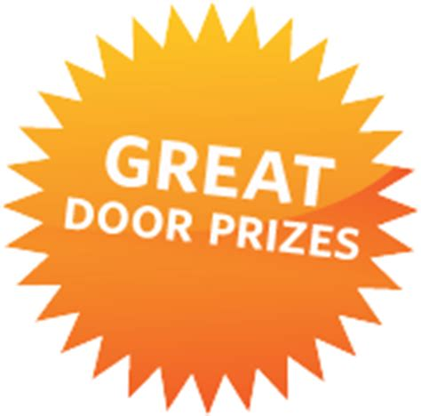 Door prizes clipart 2 » Clipart Station.