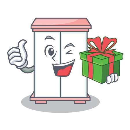 634 Door Prize Stock Illustrations, Cliparts And Royalty Free Door.