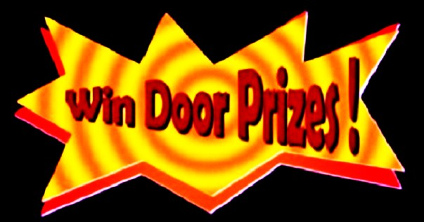 607 Prize free clipart.