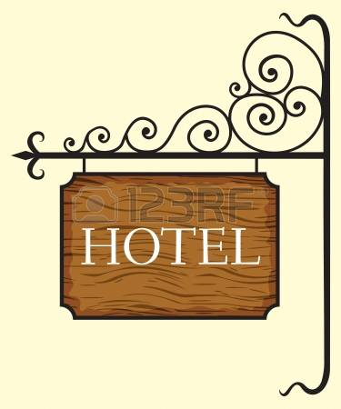52,246 Door Sign Stock Illustrations, Cliparts And Royalty Free.