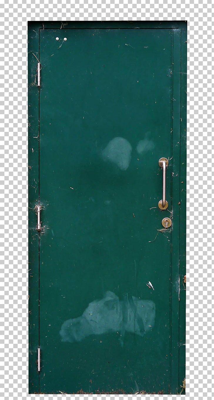 Door Texture Color Interior Design Services PNG, Clipart, Classical.