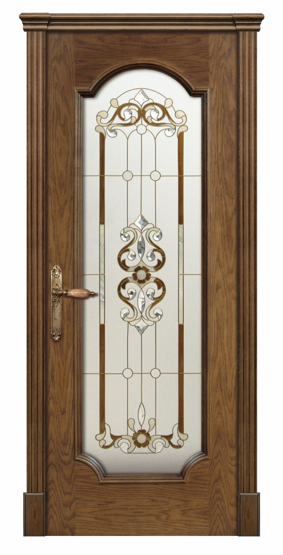 Glass Design, Door Gate Design, Door Texture, Stained.