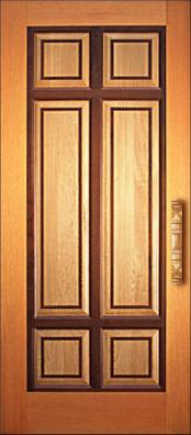 Door Textures Png & Window 9038f99e809437914ed67604526229a3.png Sc 1.