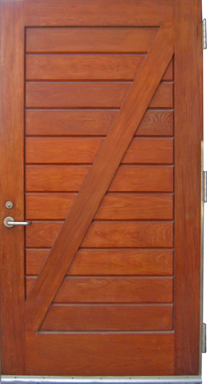 Door Texture Png, png collections at sccpre.cat.