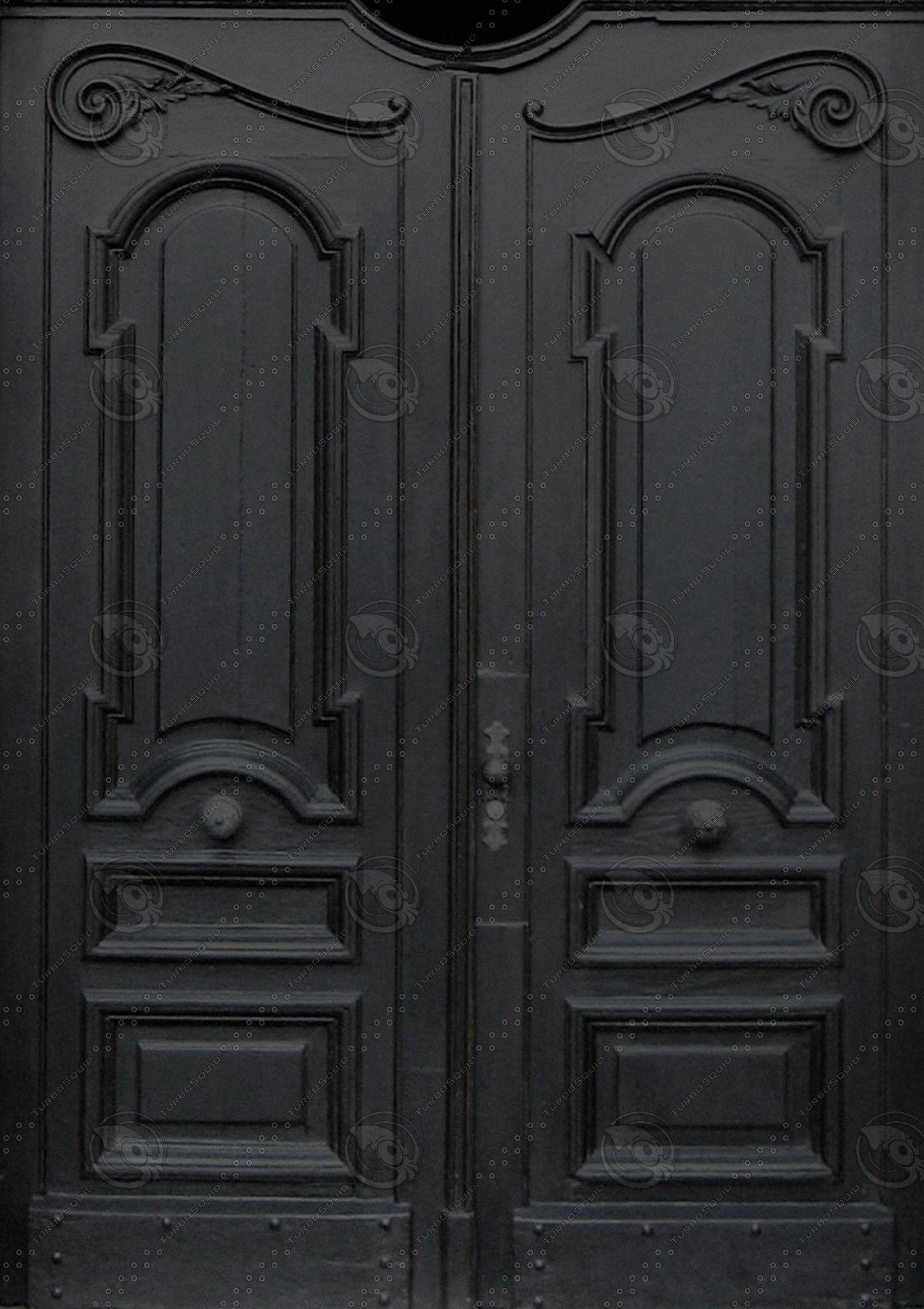Download Door Texture Png () png images.