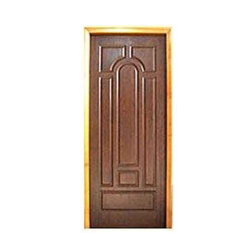 Texture Membrane Door.