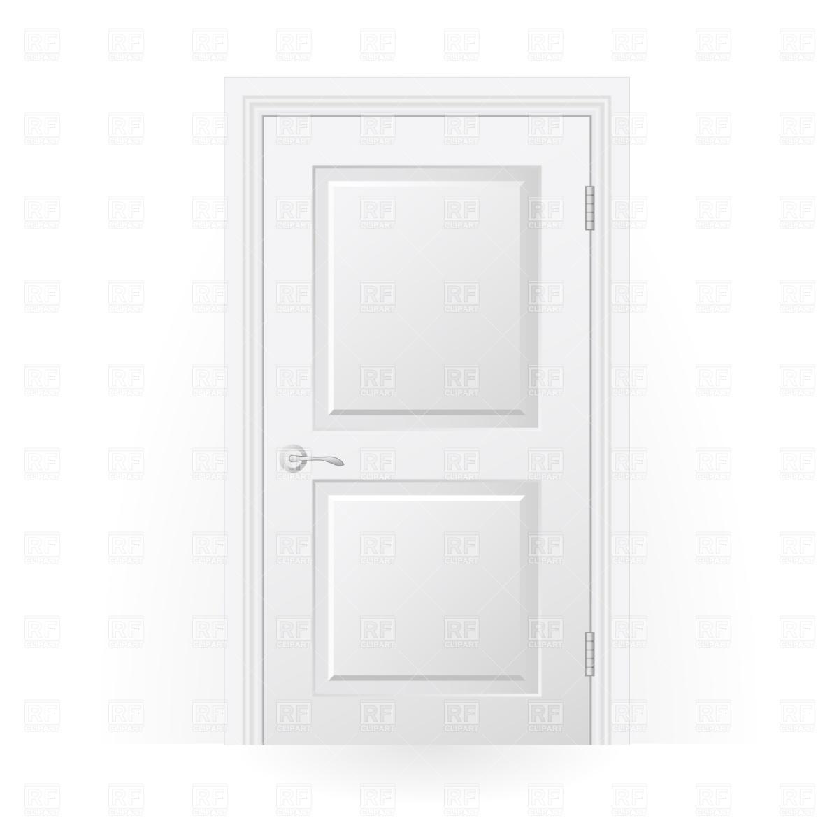 Open Door Vector Free at GetDrawings.com.