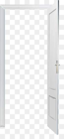 Door Vector PNG and Door Vector Transparent Clipart Free.