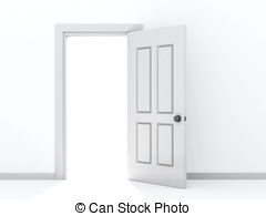 Door way Illustrations and Stock Art. 5,257 Door way illustration.
