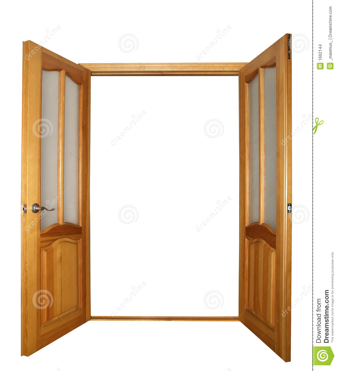 Clipart Doorway.