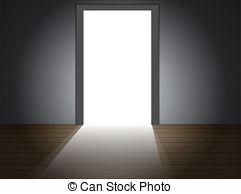 Doorway Illustrations and Stock Art. 9,466 Doorway illustration.