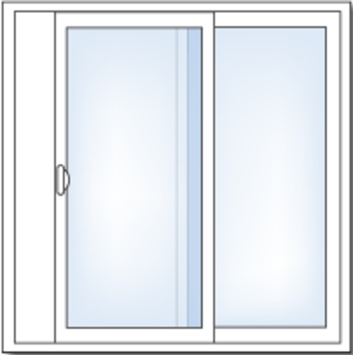 Door Window Clipart Clipground