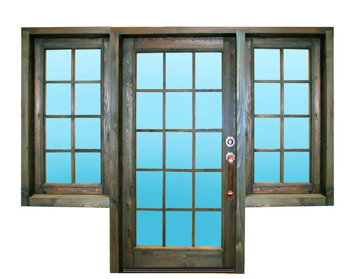 Door window clipart clipground for Glass windows and doors