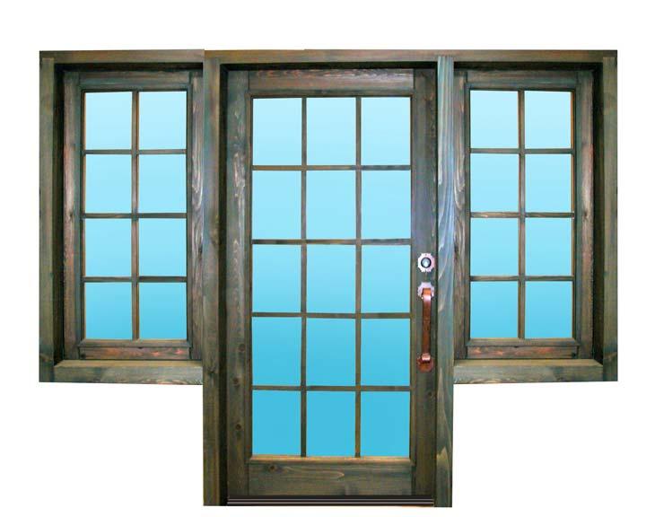 Doors and Windows Clip Art, Door And Window Designs Window Designs.