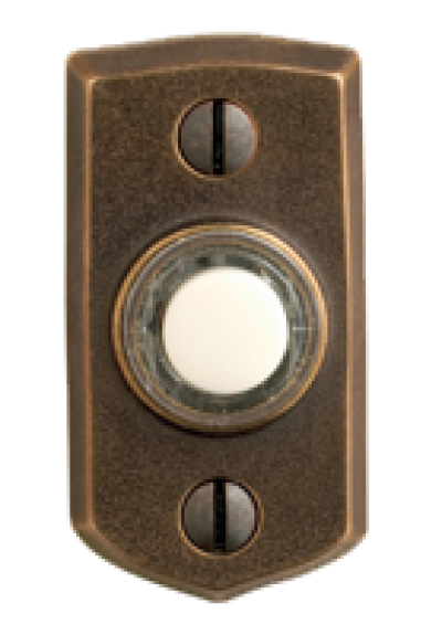 Download Free png Doorbell png 4 » PNG Image.