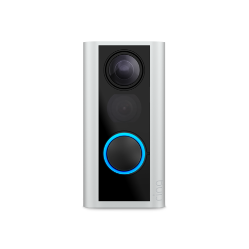 Video Doorbells and Security Cameras for Your Smartphone.