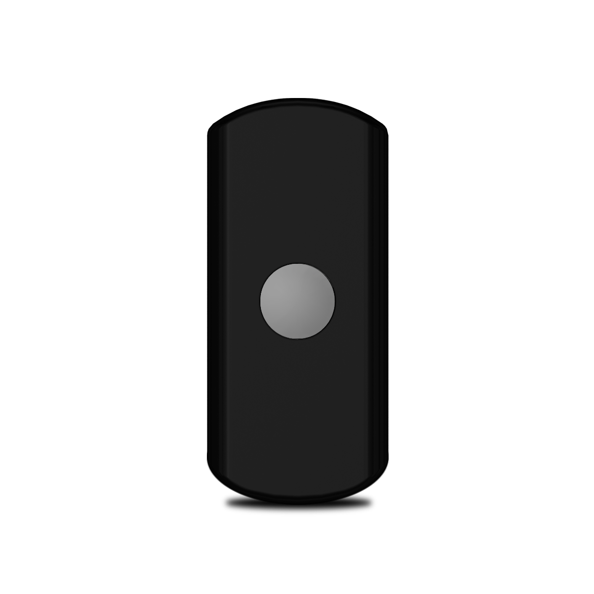 Wireless Doorbell Button.