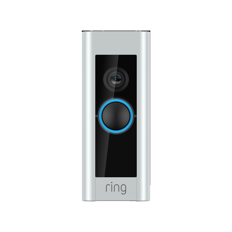 Ring Video Doorbell Pro #95403.