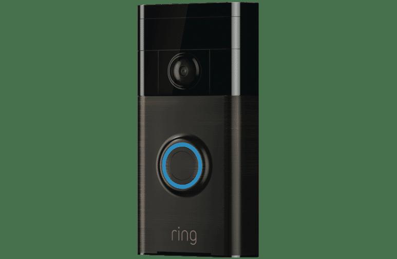 Ring 8VR1S5.