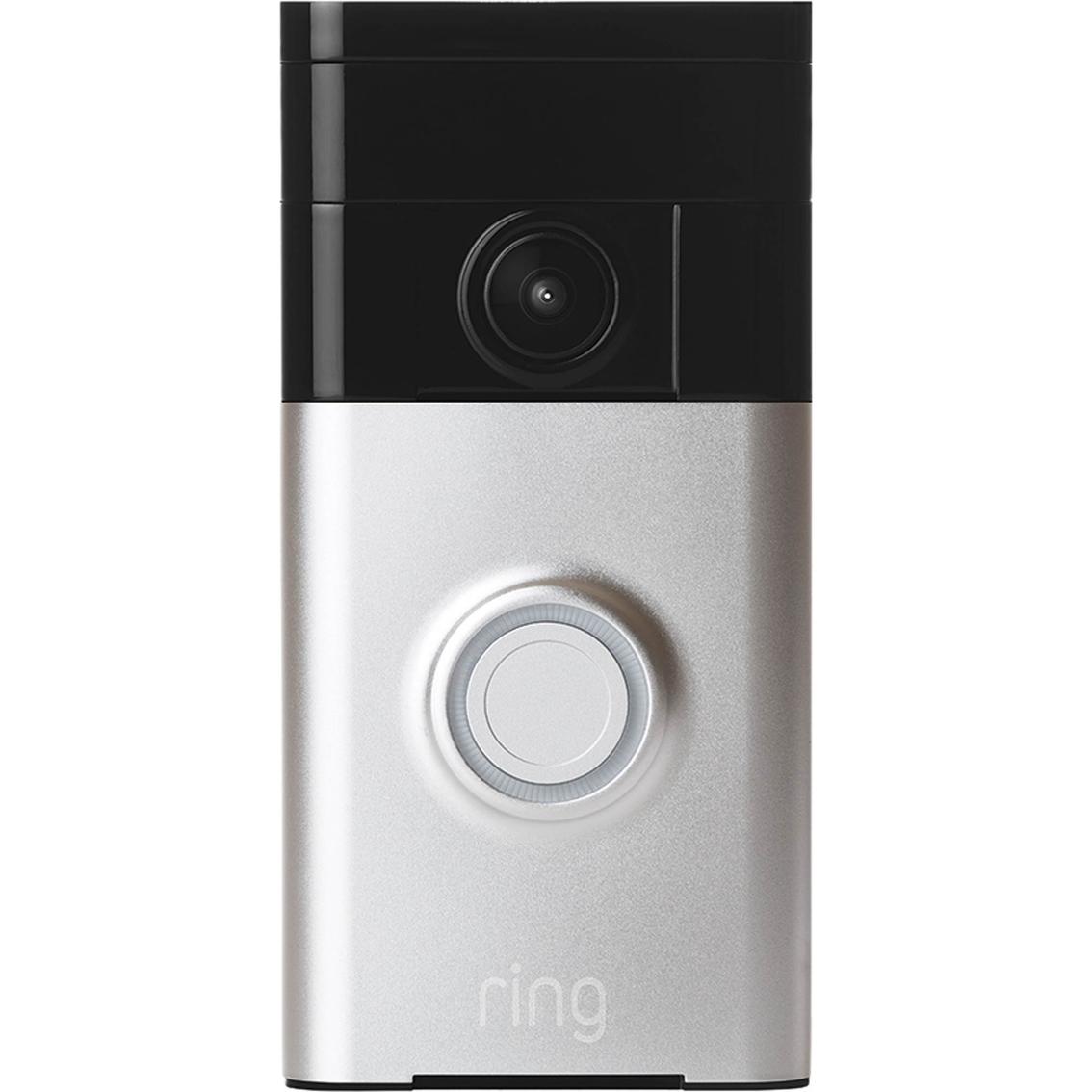 Download Free png Doorbell Png.