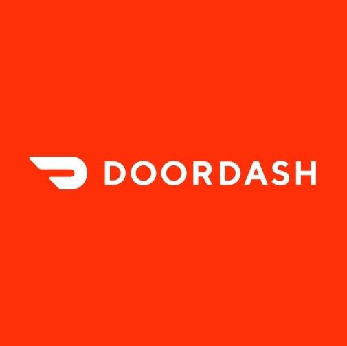 DoorDash Food Delivery.
