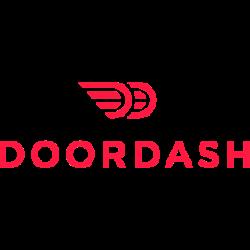 doordash.